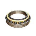 Centrifugal Separator Use Angular Contact Ball Bearing 7002C