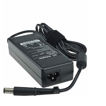 HP/Toshiba Universal Laptop Charger Ac Power Adapter