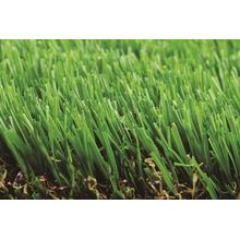 Artificial Grass for Pets, MT-Charming