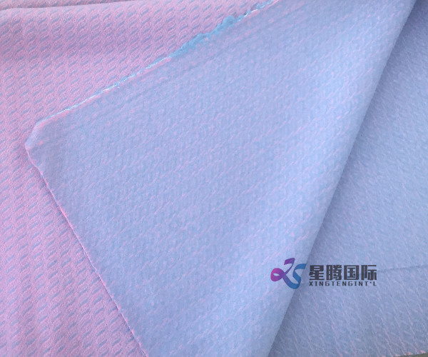 Wool Textile For Women