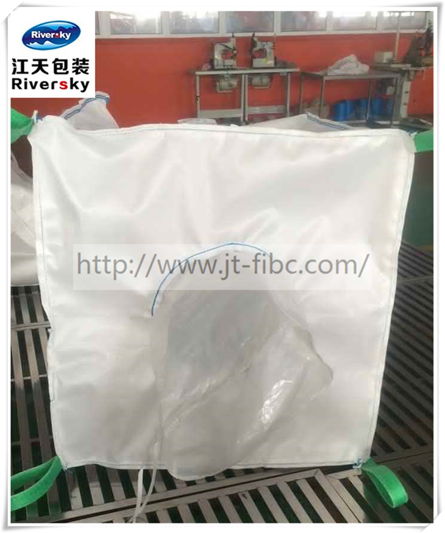 1 5ton Bulk Bag For Pet