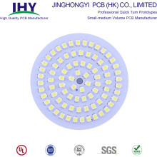 Best Price SMD RGB LED PCB Board
