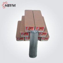 Putzmeister Hydraulic Oil Filter Element for Concrete Pump