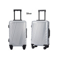 Hot selling New Style OEM PC Luggage