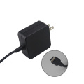 20V3A 15V3A 60W Type C PD AC Laptop Adapter
