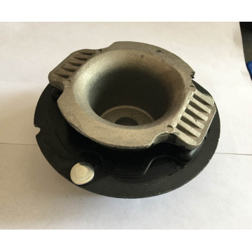 124 320 1444 Strut Mount for Benz W124