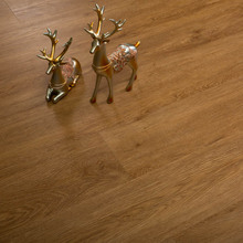 Cheap price 4mm luxury vinyl spc flooring