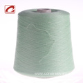Consinee 48nm knitting worsted 100 cashmere yarn