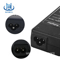 High quality ac/dc 16v 4a power adapter