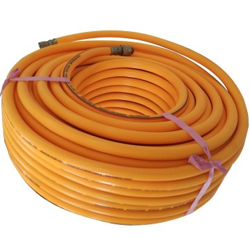 Wholesale Agricultural 5Layer  spray hose