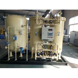 Reliable Nitrogen Maker Nitrogen Making Machine Factory
