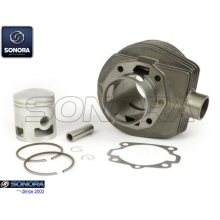 Vespa Super150 GT125 Cylinder Kit