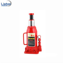 Professional 10ton mechanic jack bottle hydraulic jack
