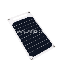 Factory Free sample for China Foldable Solar Charger,Portable Solar Panel Charger,Foldable Mobile Solar Charger Supplier Outdoor Emergency Portable Ultra Thin And Efficient Panel export to Kenya Factories