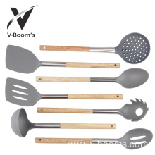 2019 New Nylon Utensil Set