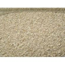 Special Design for for Dry Horseradish Granules dehydrated hot horseradish granule 16-40 mesh export to Guinea-Bissau Wholesale