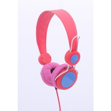 kids headphones children's headphones  for Kids
