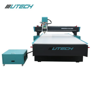 Wood Frame Engraving Machine CNC Router