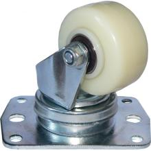 58mm Aerospace support caster