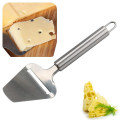 Popular Stainless Steel Shovel Cheese