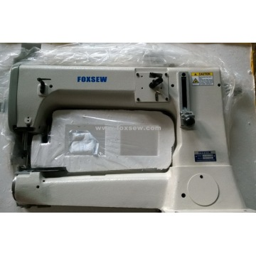 Cylinder Bed Leather Sewing Machine for Harness and Saddles
