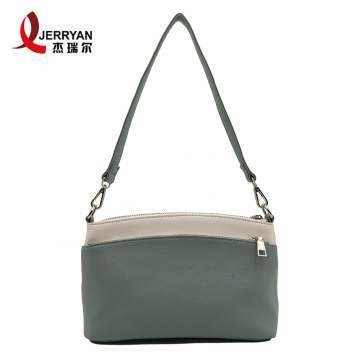Cheap Big Green Shoulder Bags for Ladies