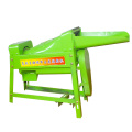 Corn Thresher Machine Corn Husker Sheller
