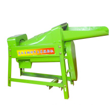 ODM for Large Capacity Maize Sheller Corn Threshing Shelling Machine Thresh Corn Machine supply to Czech Republic Exporter