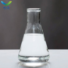 Organic Chemicals 2-Methyl-1-propanol CAS 78-83-1