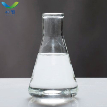Industiral Propylene glycol with cas 57-55-6