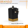 High Quality Pneumatic Solenoid Valve