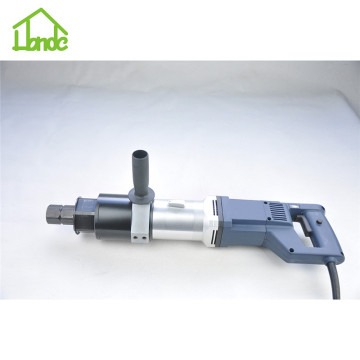 Small Sizes Electric Pile Driver Hammer