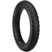 SURLY LOU 26INCH FOLDING TYRE