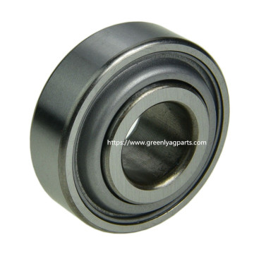 Ball bearings for John Deere planters CJ13975