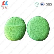 Goodly cleaning microfiber handle sponge