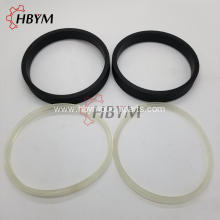 Sany Concrete Pump Spare Parts Piston Seal