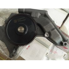 Howo A7 Oil Pump VG1246070040
