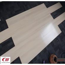 8mm  HDF Laminate Flooring High Quality