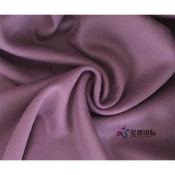Double Side Water Wave 100% Wool