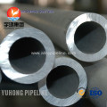 Nickel Alloy Tube Monel K500 ASTM B163