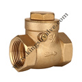 Hot sale check valves