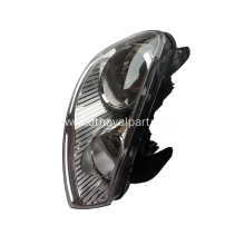 Headlight For Great Wall Wingle
