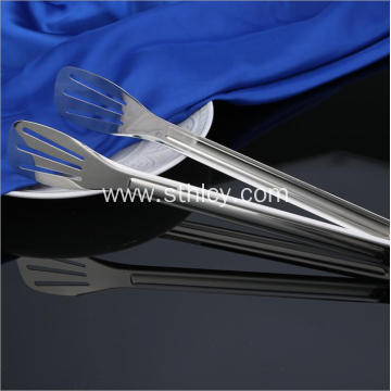 Stainless Steel Kitchenware Food Clip