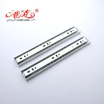 Exquisite Furniture 40mm Drawer Slide Hardware
