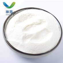 Hot Sales Chemical Auxiliary Poly acrylic acid