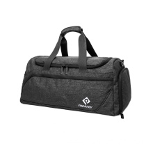 Stylish Durable Travel Bag With High Quality Materials