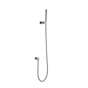 Best Chrome Plating Shower Holder Set