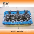 D1403 cylinder head block crankshaft connecting rod