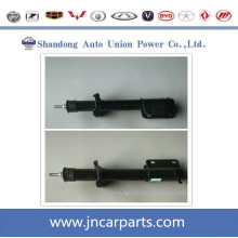 LIFAN F2915200 Left Rear Shock Absorbers Assy
