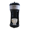 K CUP Capsule coffee machine